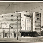 Cinemas - Dingle - Gaumont