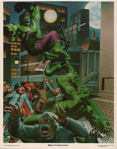 marvel_hulk_plateabomination