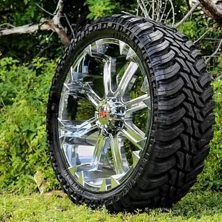 37 inch mud tires for 26 inch wheels it just got real cal flickr. Black Bedroom Furniture Sets. Home Design Ideas