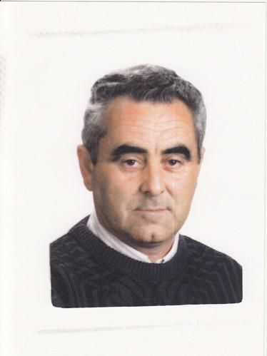 Josep Dolcet 1