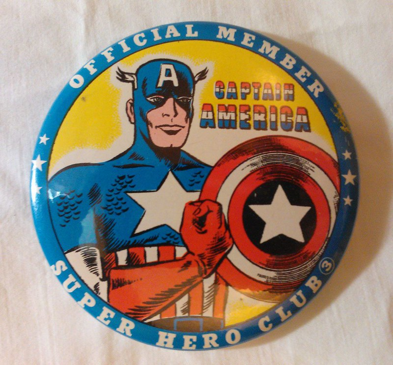 marvel_cap_button