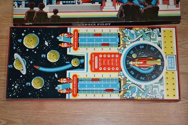 space_spacepilot2
