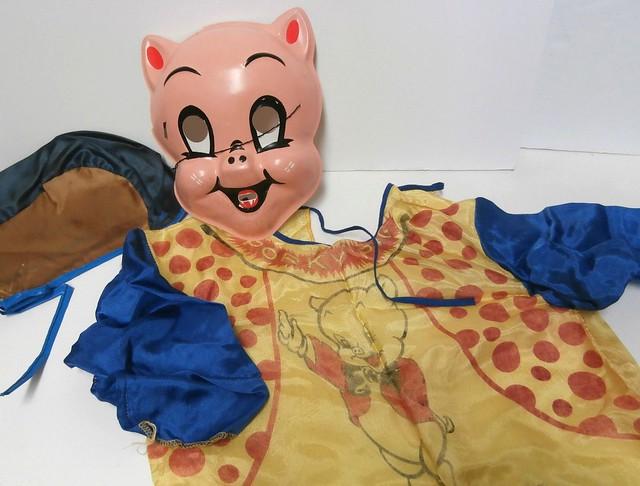 looney_porky_costume2