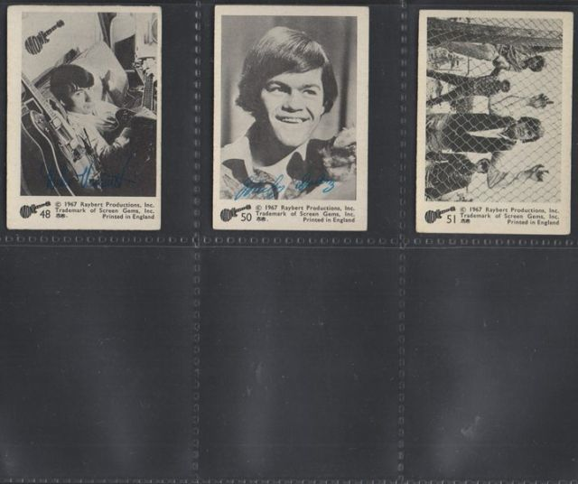 monkees_cards18