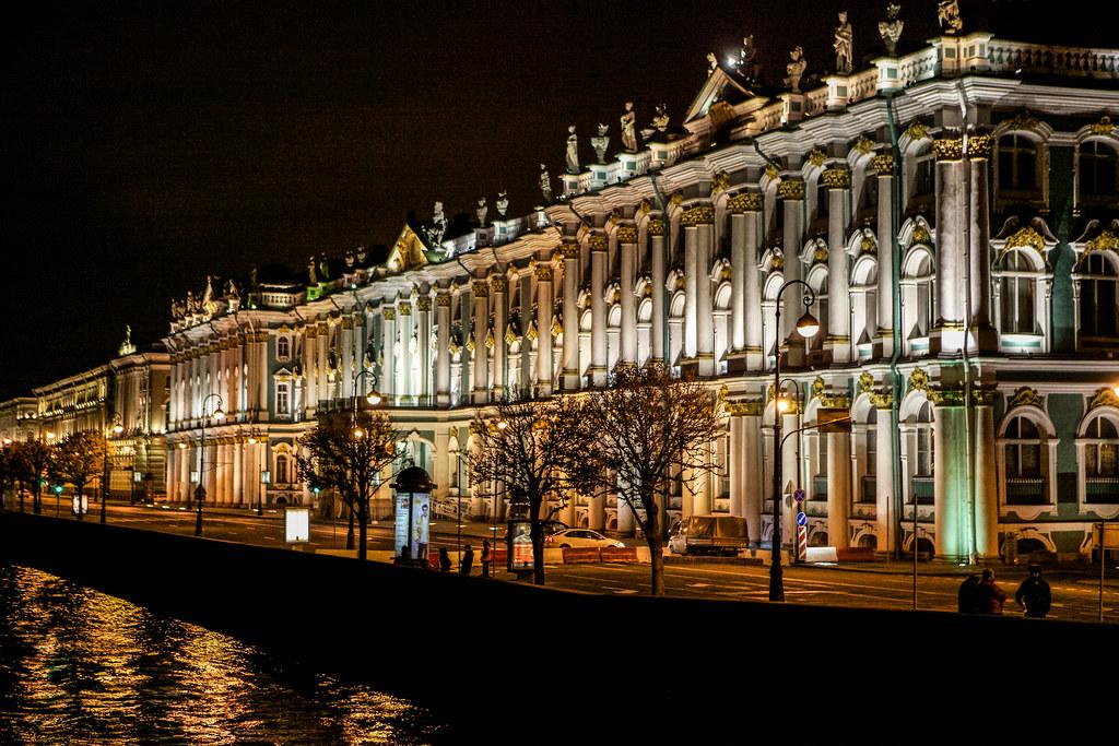 IMG_8823 Saint Petersburg