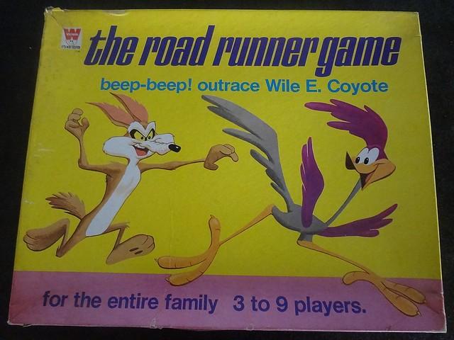 lt_roadrunner_game