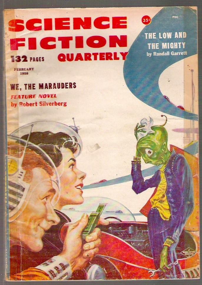 sfquarterly1958-02