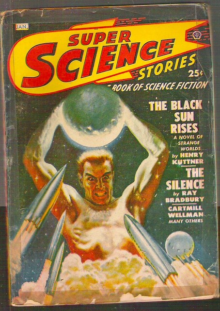 superscience1949-01