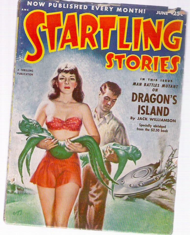 startling1952-06