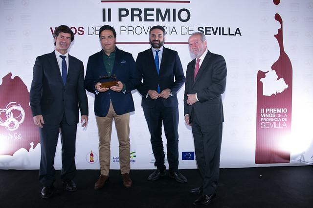 03-280317 Premios Vinos de La Provincia