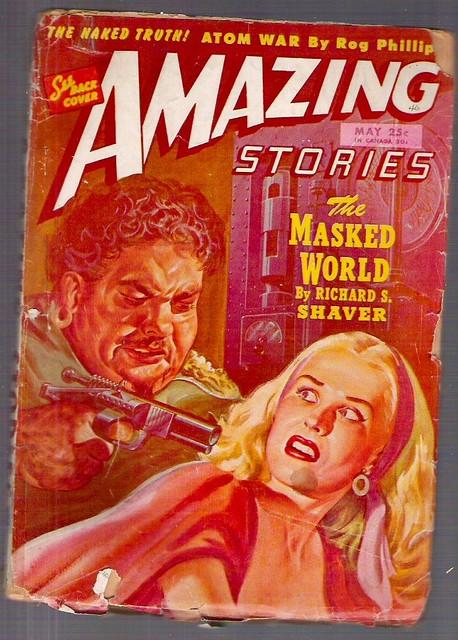 amazing-1946-04
