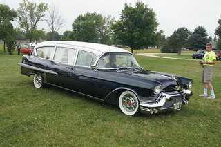 Superior Shine Car Wash Windsor Mill Md