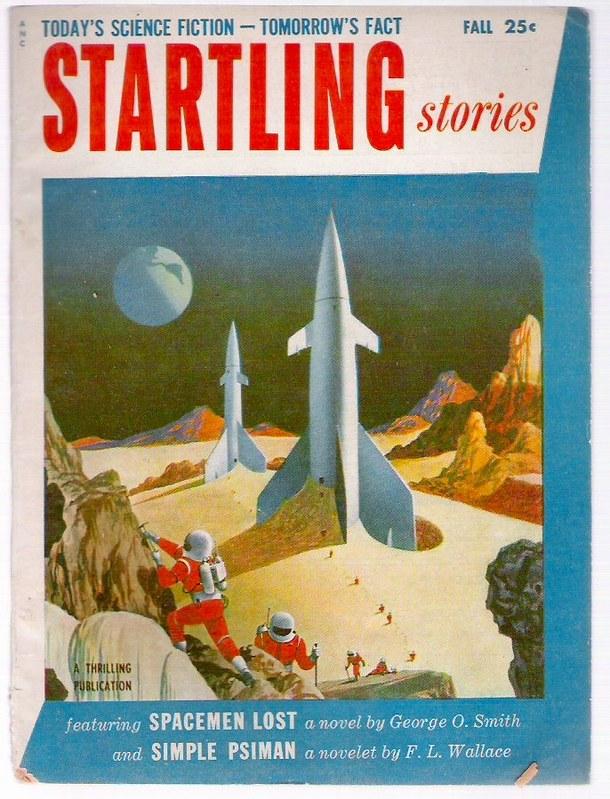 startling1954-fall