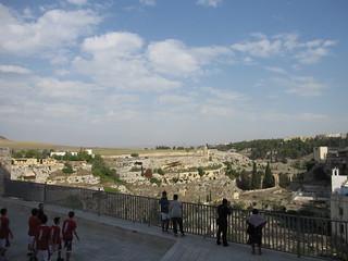 Botromagno o Petra Magna