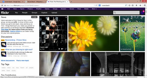 screen3rdBrokenWindow [11:50pm EDT 9-10-2014] !efatima's group]