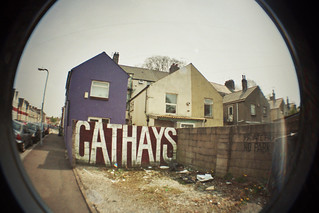 Cathays | by Foomandoonian