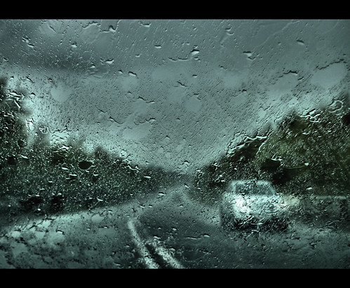 01..  rain storm | by lovestruck.