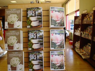 Garden Making Launch at Chapters | by coverssell