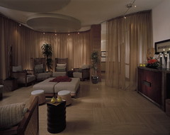 Sanctuary Day Spa South Towne Mall