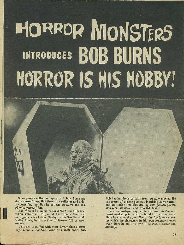 horrormonsters02_33