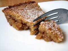 Momofuku's Crack Pie | by joyosity