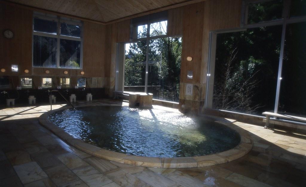 「つるつる温泉 奥多摩」の画像検索結果