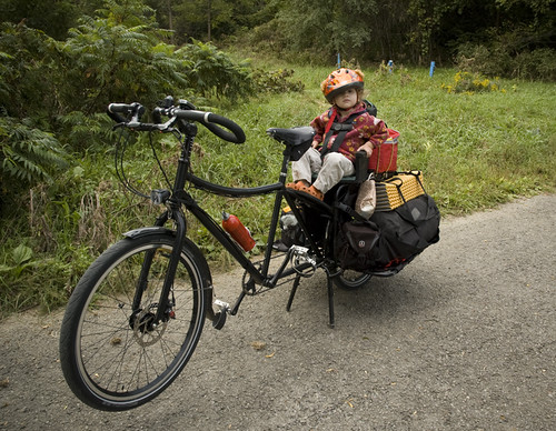 505:  Reuben's Xtracycle | by grrsh