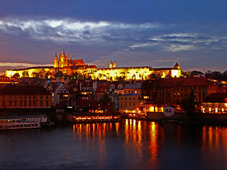 prague1 | by timoelliott