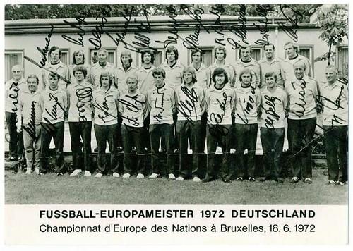 europameister fussball