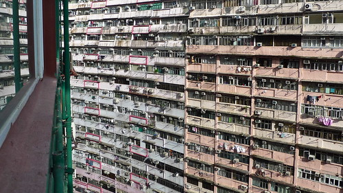 Hong Kong is Crazy | by randomwire
