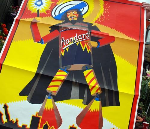 Epic Fireworks - Standard Fireworks Guy Fawkes