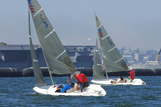 Sailing JB1_0243-rt.jpg | by U.S. Department of Veterans Affairs