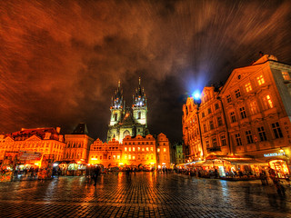 prague9 | by timoelliott