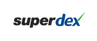 SuperMedia + Dex One = SuperDex | by Si1very