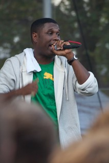 Jay Electronica | by _KevL