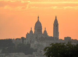 Montmartre | by Pa Scal