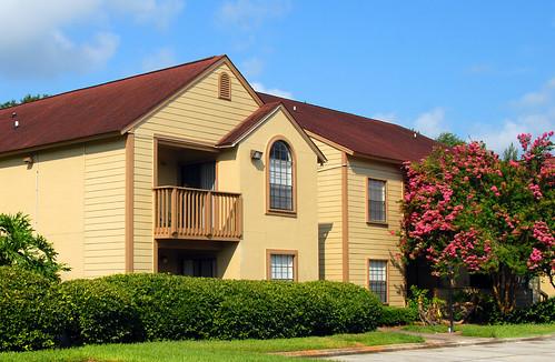 Milestone Garden Apartments Williamsport Md