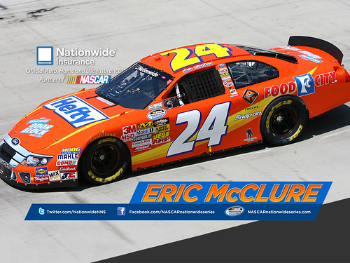 Eric McClure Driver of the Week 7-19-10_1024x768 | by Nationwide Insurance