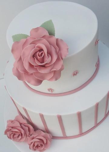 Th Cake Ideas For Mom