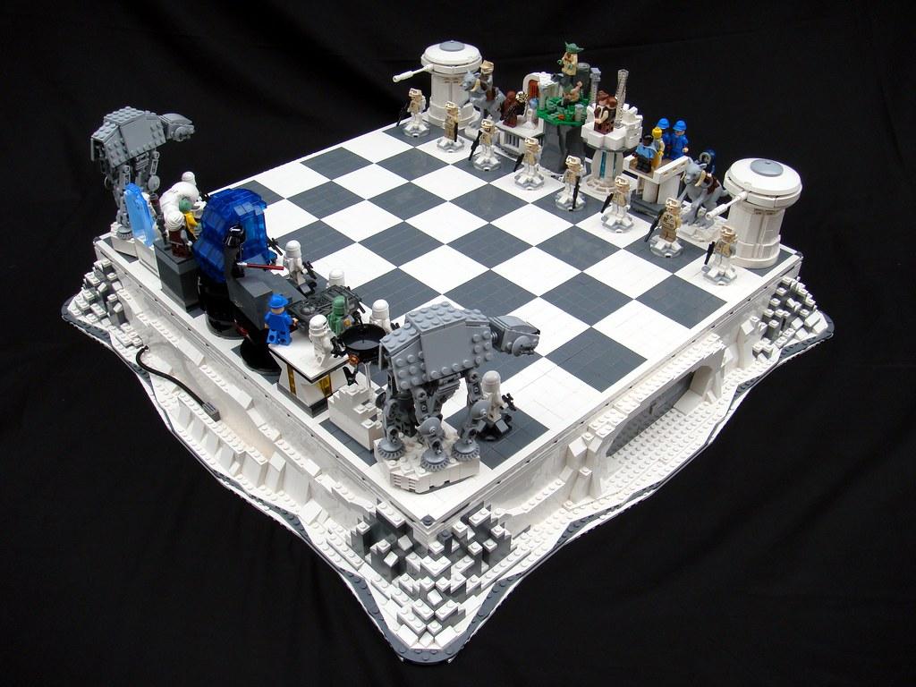LEGO Star Wars - Σελίδα 3 4965242938_8bc3016c17_b