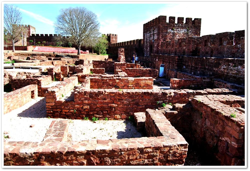 23-silves-razvalini dvorca