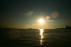 sea016