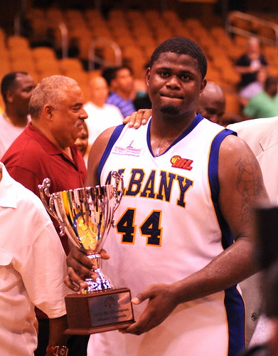 2010 IBL Basketball Championship game | by chuckthewriter