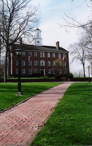 Ohio University-3