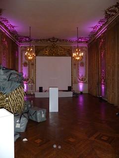 Hotel Caroline Paris