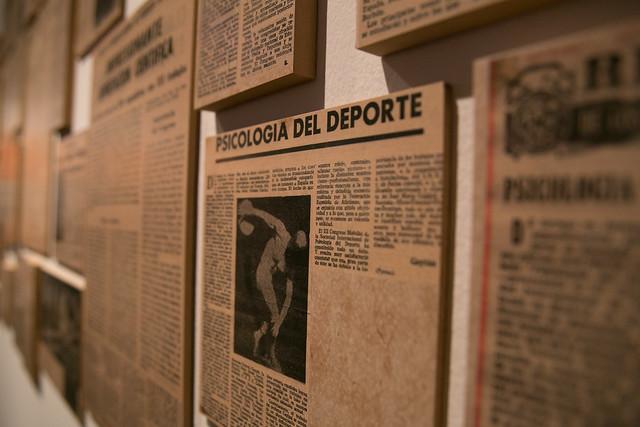 07-100717 Inaug Congreso Mundial Psicología del Deporte