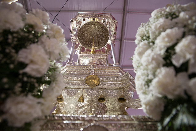 11-031117 Inaug Feria de Semana Santa y Turismo Religioso