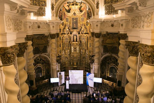 10-051017 Premios RSE 2017