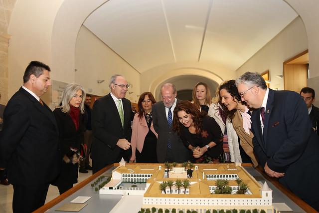 02-230218 Exposición Fotográfica Parlamento