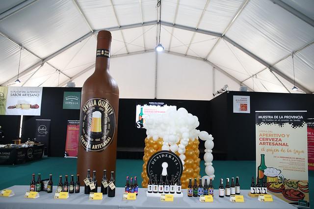 02-230218 Feria aperitivo y cerveza artesanal